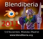 Blendiberia.org_emblema1