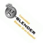 gblender