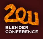 blenderconference2011