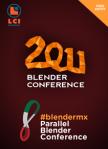 blenderconferencemx