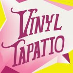 vinyltapatio