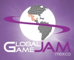 GGJ2012
