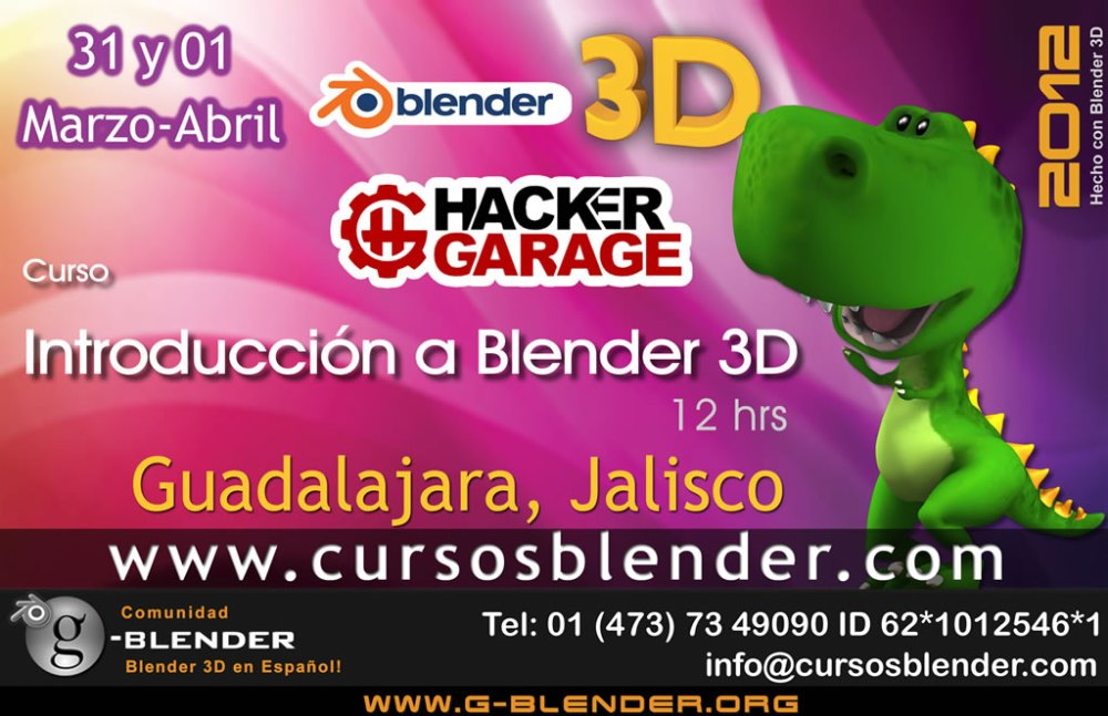 flyer_intro_HG_2012big
