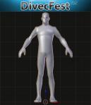 divecfest2012