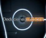 deduciendoblender