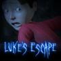 Lukesescape