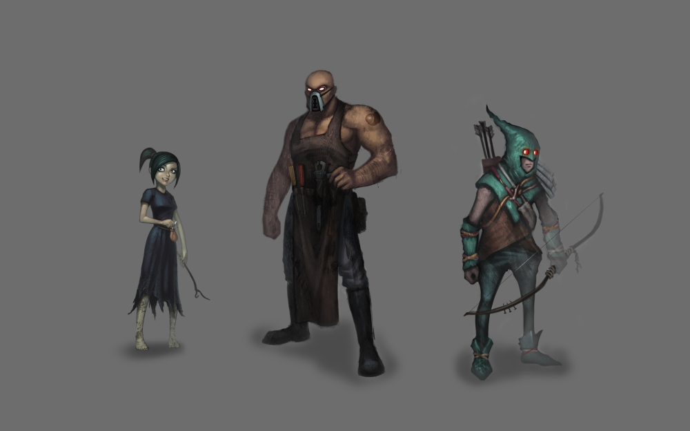 Characters_Concept_Whole