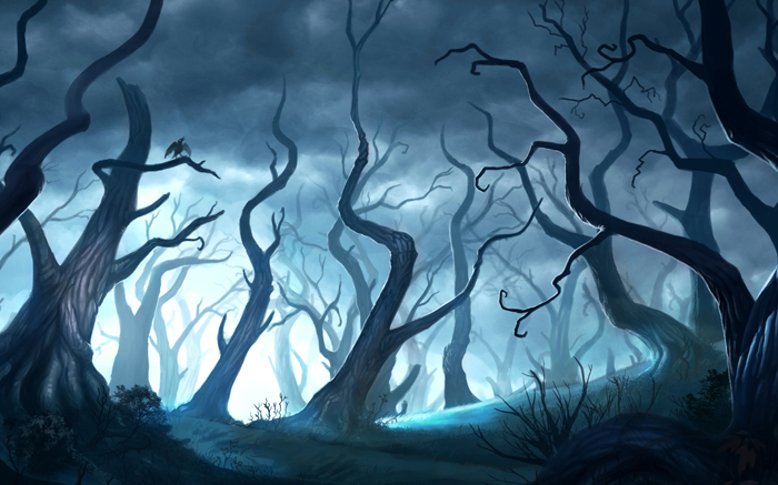 forest_indie