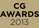 3DCGAWARDS13